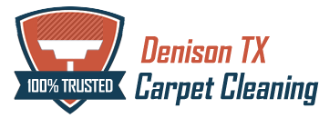 Carpet Cleaning Denison TX